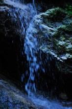 waterfall_00
