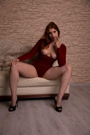 Red_Body_35