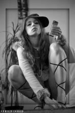 Alixia_Gangsta_08