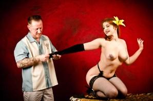 CabaretBurlesque_30