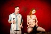 CabaretBurlesque_33