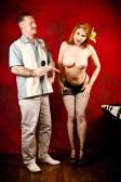 CabaretBurlesque_36