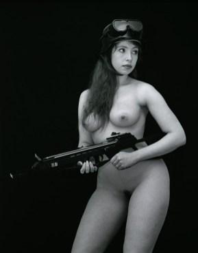 Kriegspiele (22)
