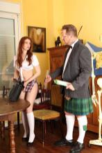 My teacher prefers kilts01