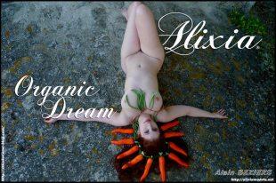 _Organic-Dream-By-Alain-Béziers