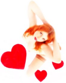 Red_Heart_02