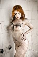 black_bath_027