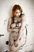 black_bath_033