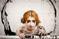 black_bath_051