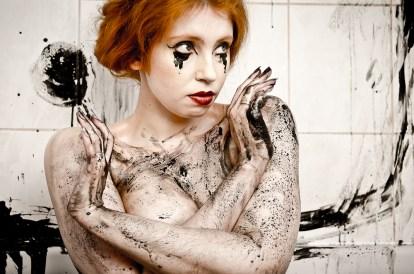 black_bath_056