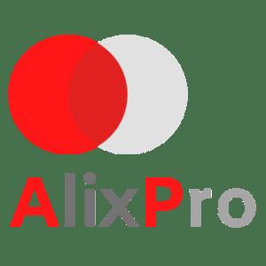 Alixpro