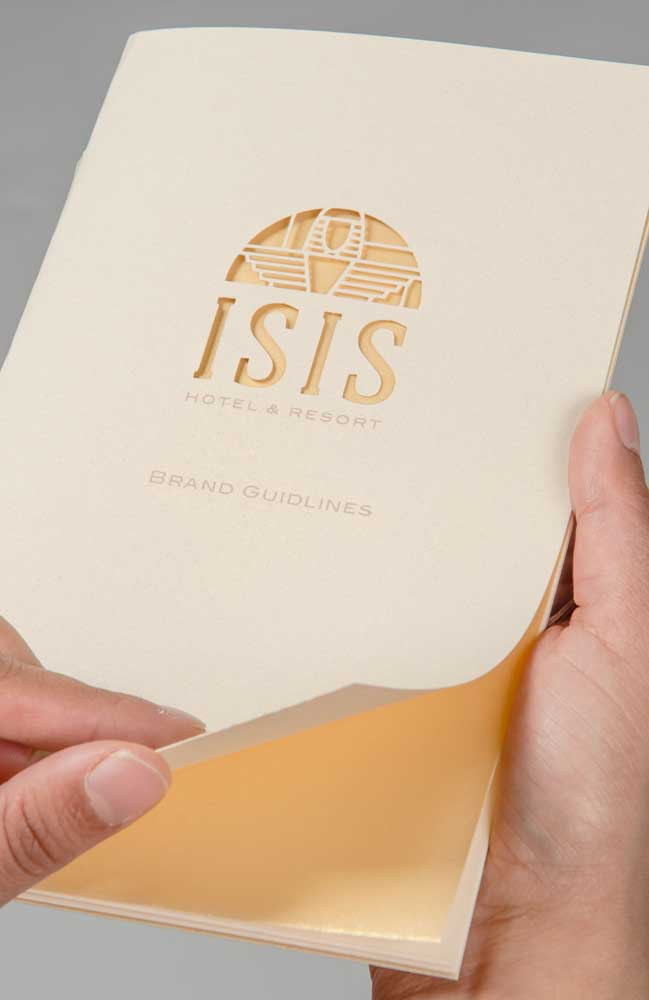 Isis-Brand-Guide-Cover