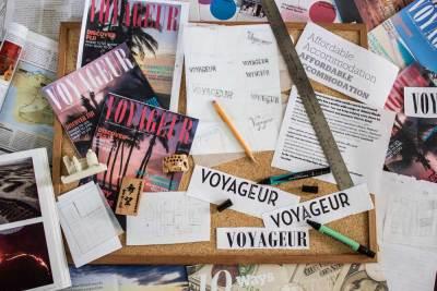voyageur-process1