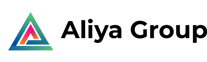Aliya Group
