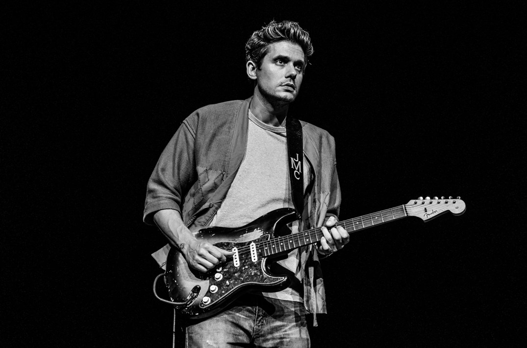 john-mayer-aug-2017-billboard-1548