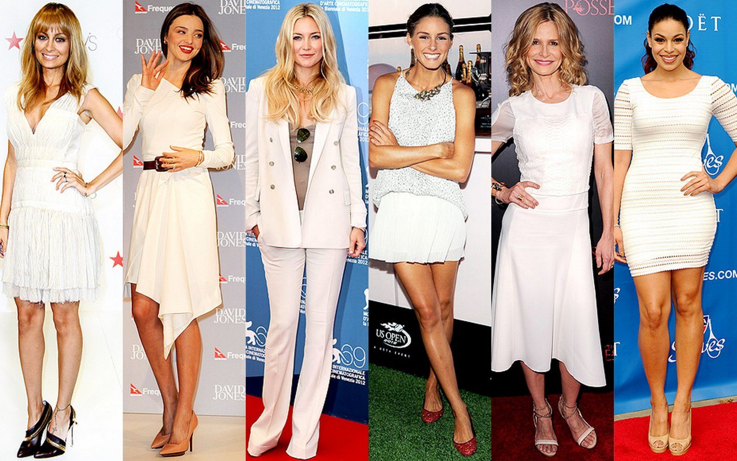 Celebrities-wearing-White-Labor-Day