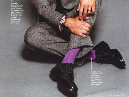 gq-colored-socks