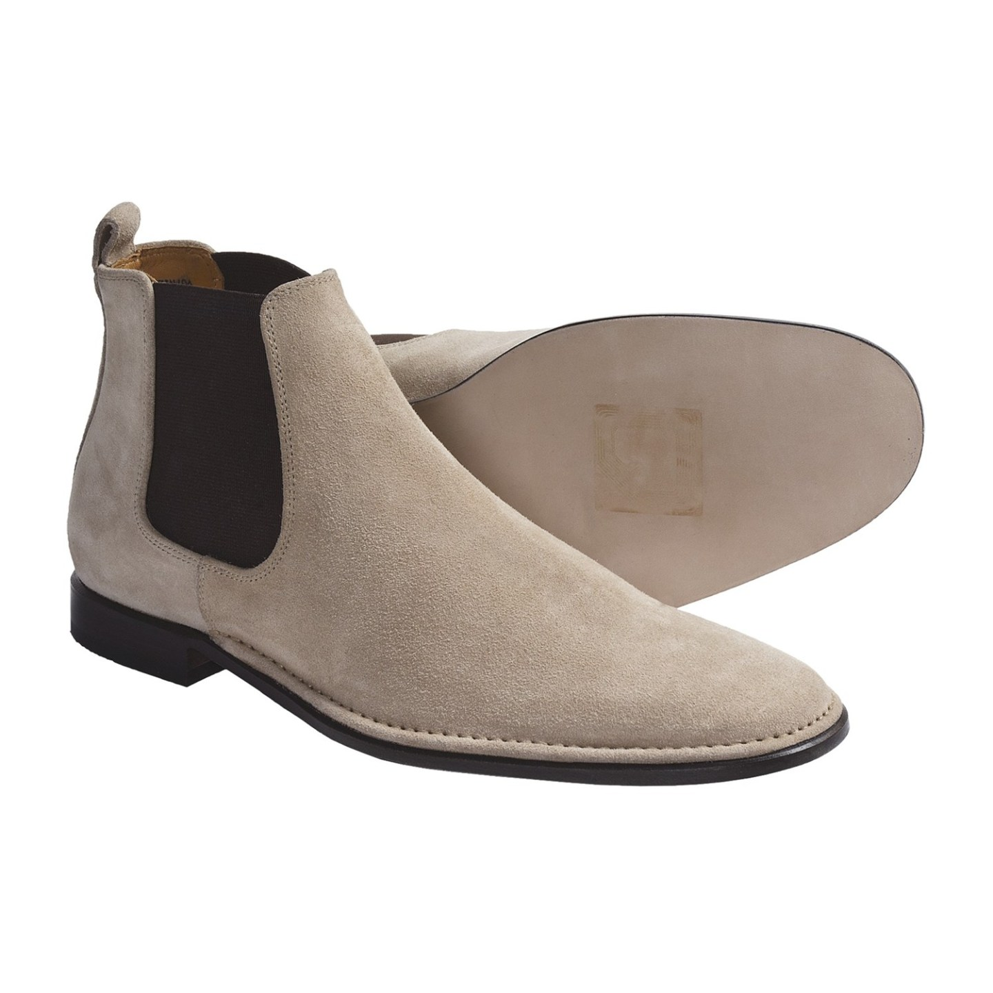 bally-metin-suede-boots-for-men-in-sand~p~4612y_01~1500.3