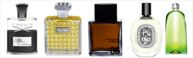style-girlfriend-year-round-mens-fragrance-cologne-scents1
