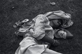 Park Sleepers- 04