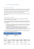FISCALITE AUTOMOBILE (2)