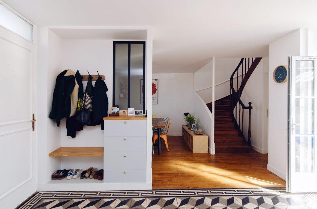 Blog Architecture et dcoration  Aliz Chauvet Architecte 17