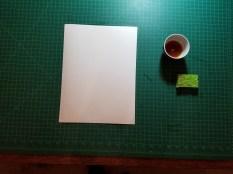 parchment-start-2