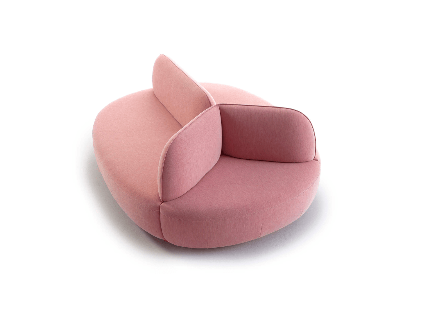 spanish sofa brand lazy boy cushion replacement millennial pink ideas for your perfect home aliz 39s