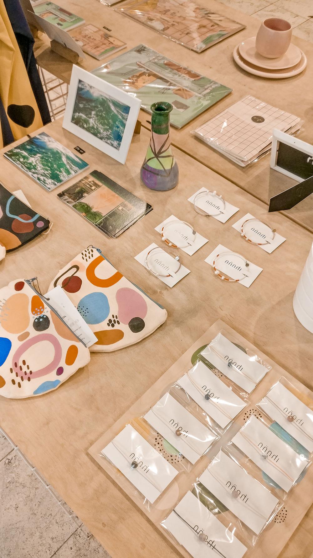 MONO art & design - Budapest design shop guide to best Hungarian souvenirs | Aliz's Wonderland