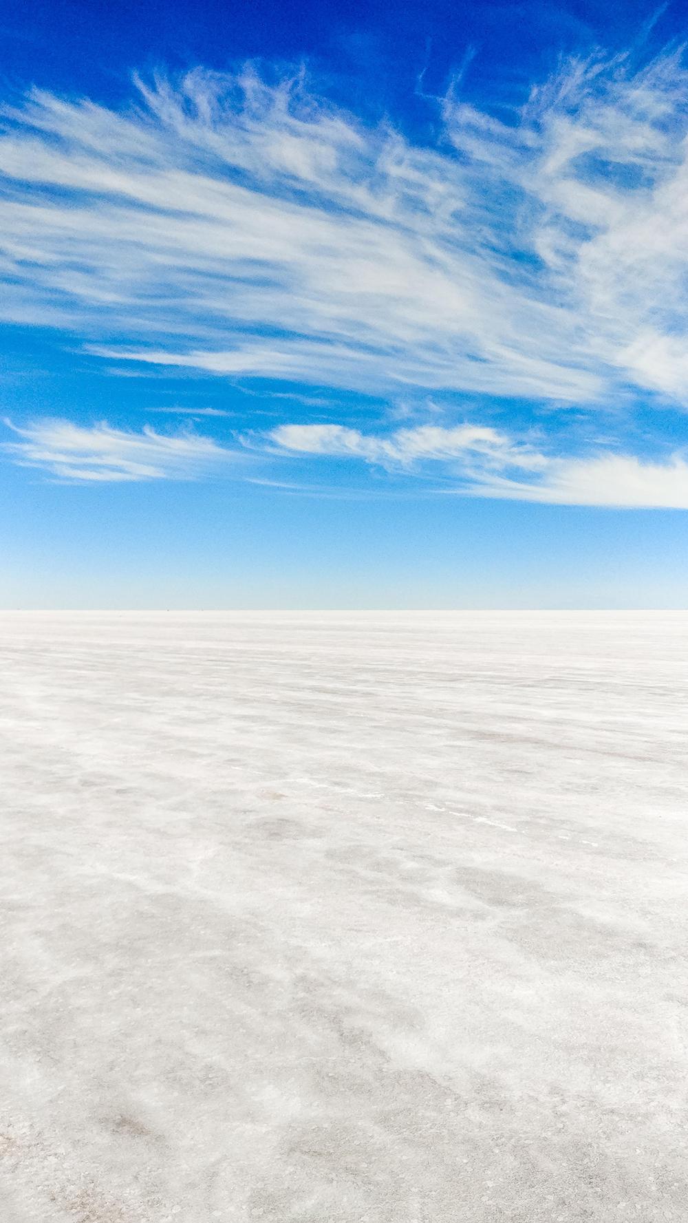 Salar de Uyuni - How to pick the best Uyuni Salt Flats tour to Bolivia? | Aliz's Wonderland