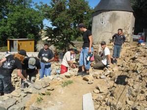 2010-07-chantier-jeunes-2