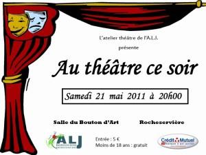 2011-06-affiche-ateliers-theatre