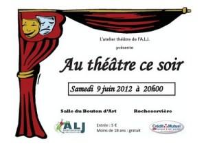 2012-06-affiche-ateliers-theatre