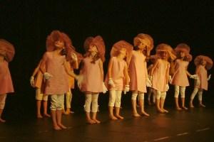 danse-3-2009