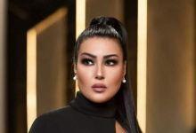 القضاء يلزم الفنان أحمد سعد بدفع 500 ألف جنيه لسمية الخشاب