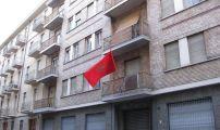 إحداث قنصلية مغربية متنقلة بشمال إيطاليا