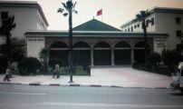 تفكيك شبكة بالمغرب متخصصة في التهجير السري نحو ليبيا