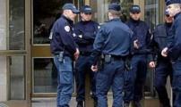 فرنسا تسلم بلجيكا مغربيا متهما بالسطو على أكثر من 17 مليار سنتيم