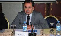 عمدة طنجة يعلن رفضه لتفويت أمانديس ويكشف عن خطته لطرد الشركة الفرنسية واسترجاع تدبير القطاع.