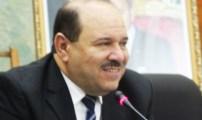بوصوف: المجلس مؤسسة دستورية استشارية وليست هيأة سياسية