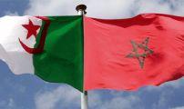 الخلافات السياسية الكبرى بين المغرب والجزائر