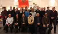 المنتدى الدانمركي المغربي يدحض مغالطات مقترح حزب القائمة الموحدة حول مغربية الصحراء