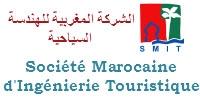 الشركة المغربية للهندسة السياحية تشارك في المنتدى الدولي للاستثمار السياحي والفندقي ببرلين