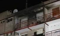 وفاة أربعة اشقاء مغاربة ضواحي تراغونا الاسبانية