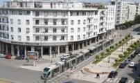 """تقديم مشروع """"الرباط مدينة الأنوار، عاصمة المغرب الثقافية"""" ببرشلونة"""