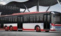 سكان مدينة العروي وأفراد من الجالية المغربية يتساءلون عن مصير ملف النقل الحضري بالمدينة