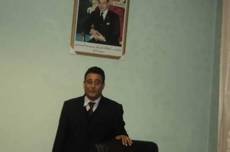 تغيرات جديدة بالقنصلية المغربية بمدينة تورينو الايطالية