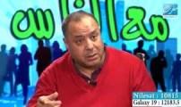 رأي مغاربة العالم في أزمة الرياضة بالمغرب