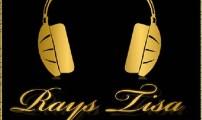 """العيون : انطلاق بث أول إذاعة شبابية """"راديو رايس تيسا"""" في إطار تطوير صحافة القرب والإختصاص"""