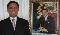 """السفارة المغربية بلاهاي تصدر """"بيان حقيقة"""" إثر تصريحات صحفي بأحد المواقع بهولندا"""
